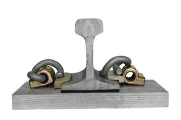 otm-rail-clip