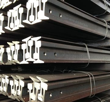 products-ASCE rail