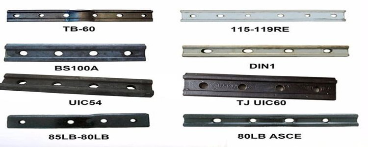 rail-joints-products