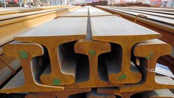 AREMA-rail
