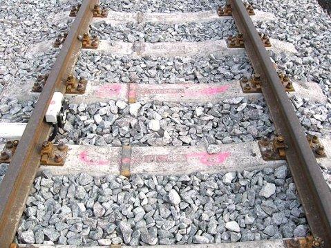 railway-ballast