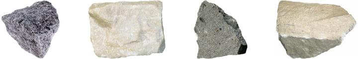 stones-in-railway-track