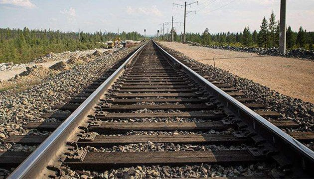 broad-gauge-railway-track