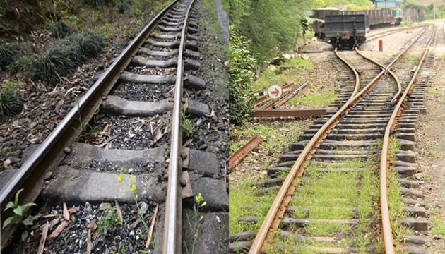 narrow-gauge-railway-track