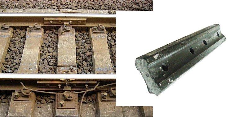 rail-joint