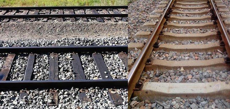 railway-sleeper
