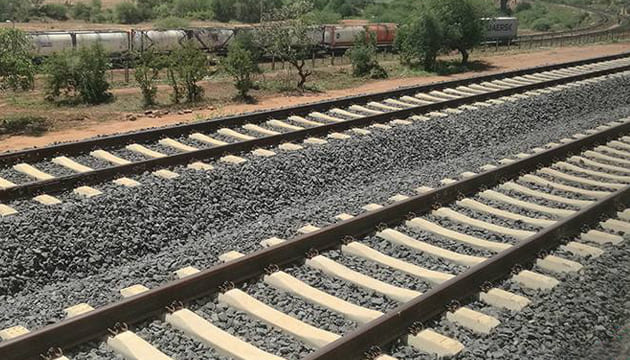 standard-gauge-railway-track