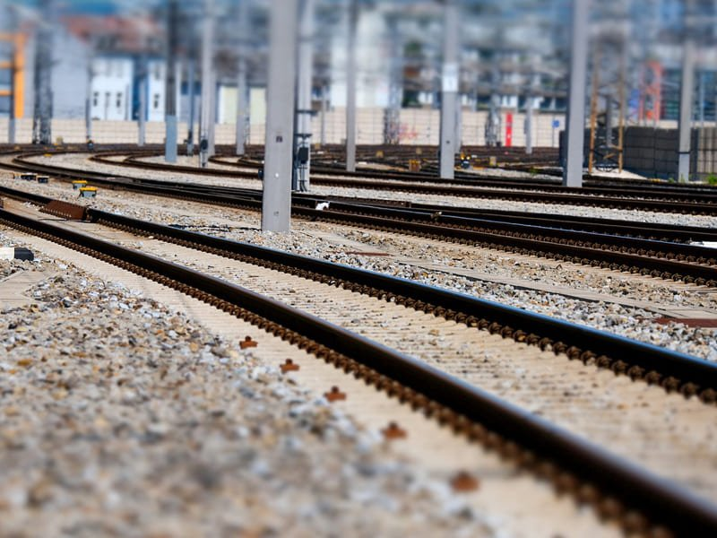 types-of-railway-tracks-featured-image