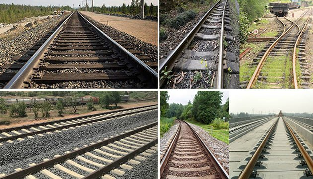 types-of-railway-tracks