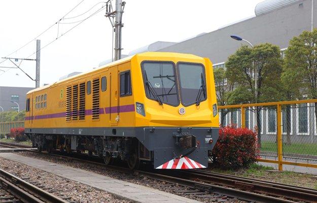 rail-inspection-car