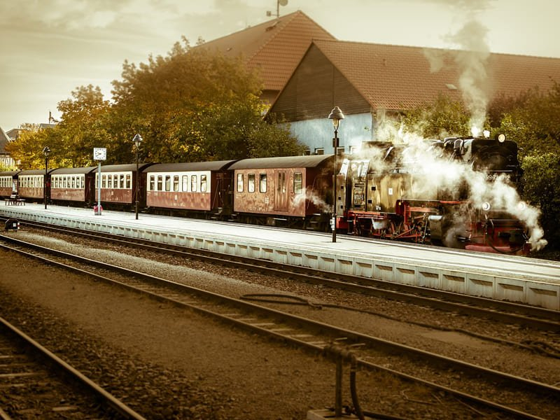 railway-track-gauge-featured-image