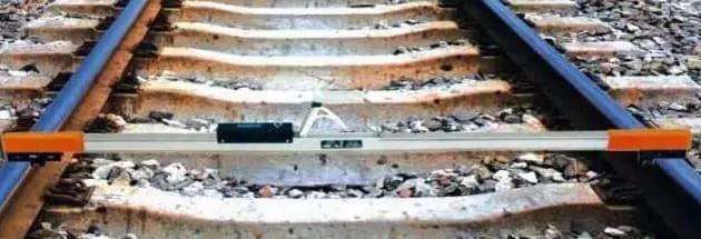 railway-track-gauge