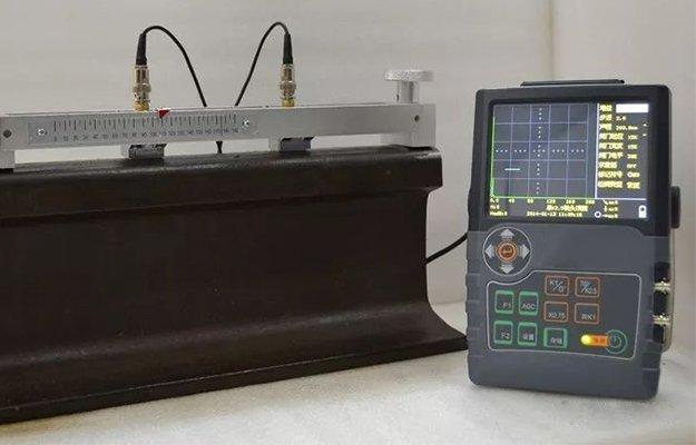 ultrasound-testing-method