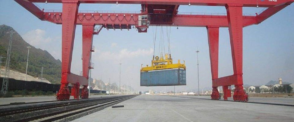 crane-rail-for-sale