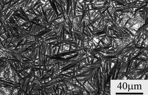 microstructure-of-bainite-rail-steel-for-railroad-frog