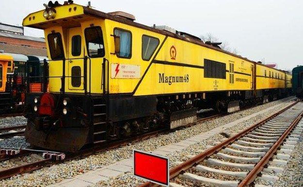 rail-track-maintenance-rail-grinding