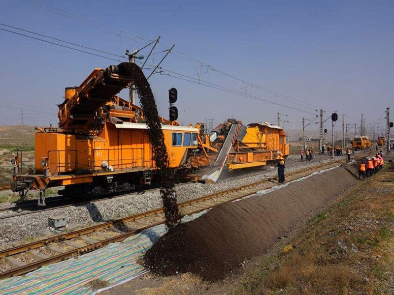 rail-track-maintenance-works