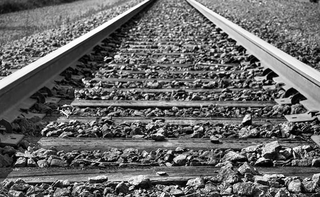 railroad-track-weight - and-length