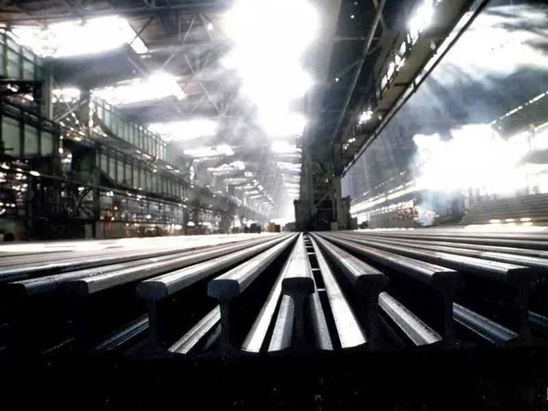 world-leading-railway-track-manufacturers
