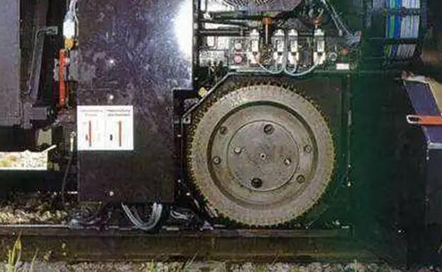mill-grinder