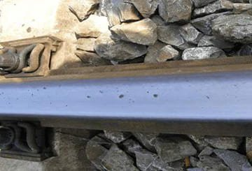 rail-damage-flaking