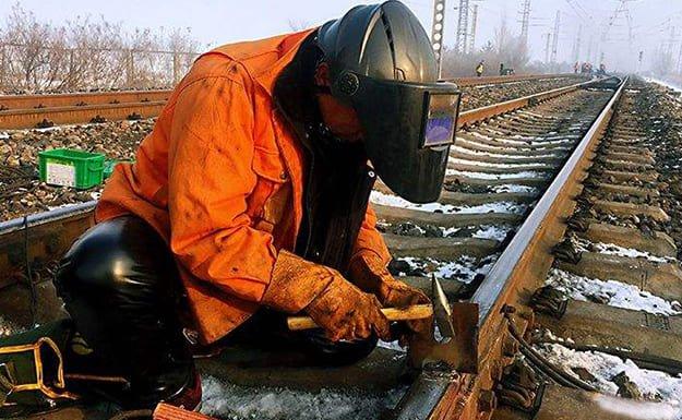 rail-joint-welding-repair