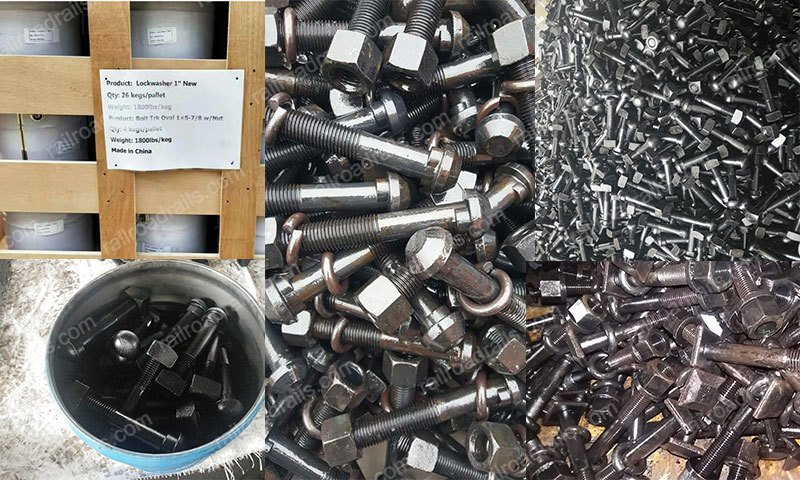 Track-bolts-sold-to-customers_AGICO