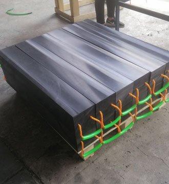 plastic-railway-sleeper for sale