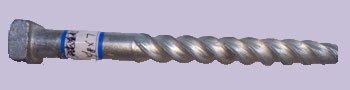screw-spike