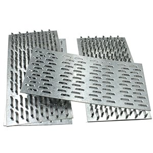 timber-nail-plate-for-sale