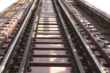 otm-composite-railroad-ties